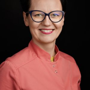 Greta Lodienė