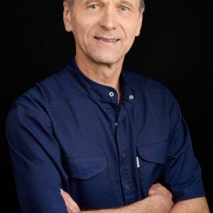Juozas Jonaitis