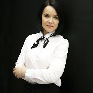 Jurgita Barkauskienė