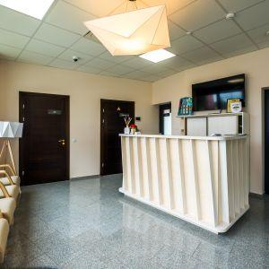 Klinika 2